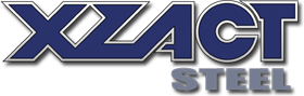 Xzact Steel Services